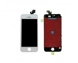 Modulo Pantalla Display Tactil Touch Para Celular Iphone 5