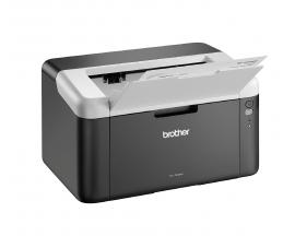 Impresora Brtother Laser HL1212W