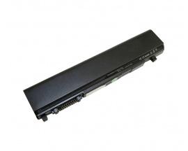 Bateria P/Toshiba Portege R700 R845 P845 R705 R840 R940 PA3831U-1BRS