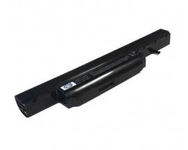 Bateria Bgh  SQU-1110 I500 Garantia 6 Meses