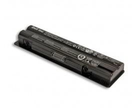 Bateria Original Dell Xps 17-14-15 Extendida Garantia 6 Meses