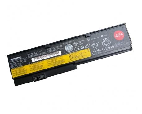 Bateria Original  Lenovo Thinkpad X200 Garantia 6 Meses