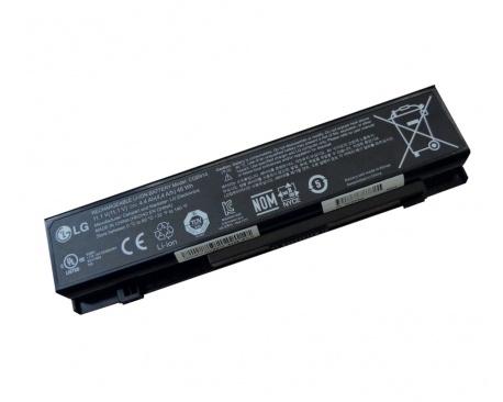 Bateria Original  LG  S460 S430 S425 P420  Garantia 6 meses