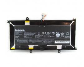 Bateria Original Tablet L12M2P31 Lenovo IdeaTab K3 6800 mAh
