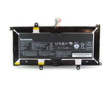 Bateria Original Para Tablet Lenovo IdeaTab K3 Garantia 6 Meses