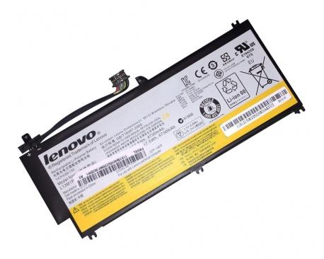 "Bateria Original Para Tablet Lenovo MIIX 2-8"" Garantia 6 Meses"