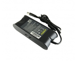 Cargador Alternativo Para Notebook Dell 19.5V 4.62A Pin Smart