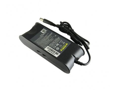 Cargador Alternativo Para Notebook Dell 19.5V 4.62A Pin Smart Garantia 3 Meses