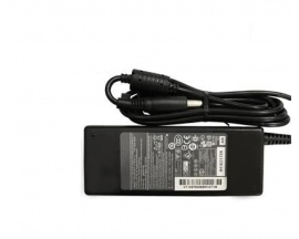 Cargador Para Notebook HP 19V 4.74A  Pin Smart