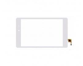 Touch para tablet coper PCB-TW085