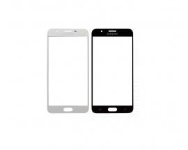 Vidrio Touch Screen Para Celular Samsung J7 G610