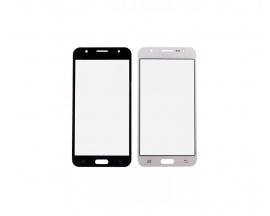 Vidrio Touch Screen Para Celular Samsung J5 500