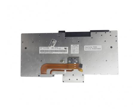 Teclado Lenovo Thinkpad T60 T61 Series Garantia 3 Meses