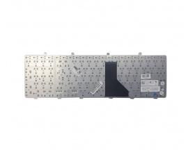 Teclado Dell Inspiron 1764 V104046AK1 PK130AW2A00 con numeral Original