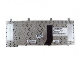 Teclado HP ZV5000 NX6125 C300 C500 Zv6000 Zx5000 Ze2000 L20 V061126BS