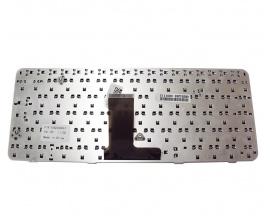 Teclado HP TX1000 TX2000 TX2500 464138-161 V080646BK1