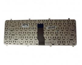 Teclado HP Pavilion DV5-1000 DV5-1100 DV5-1200 DV5-1235