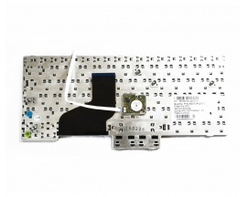 Teclado HP Compaq Elitebook 2530P 2510 2510P 2530 2500 451748-001