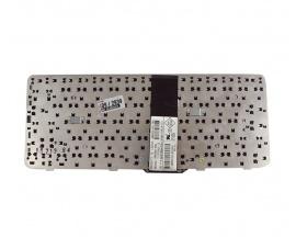 Teclado HP CQ32 HP DV3-4000 Dv5-3000 DV5 DV3 V115026AS1 6037B0047301 COMPAQ