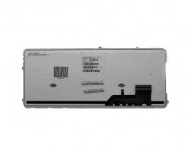 Teclado HP Sleekbook 14-K110NR