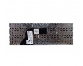Teclado HP Probook 4510S 4515S 4520S 4700 4710S 4720S 4750