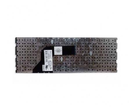 Teclado HP Probook 4510S 4515S 4520S 4710S 4720S Garantia 3 Meses