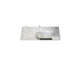 Teclado HP Mini 2133 2140 NETBOOK COMPAQ ORIGINAL MP-07C93US6930