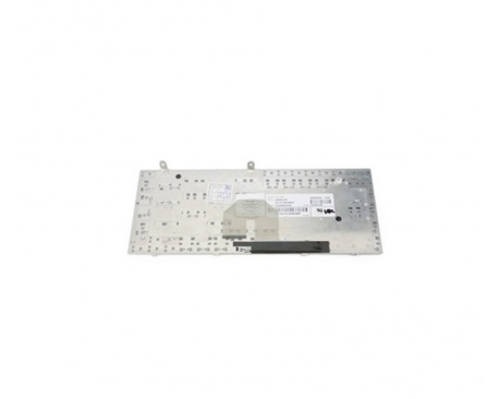 Teclado HP Mini 2133