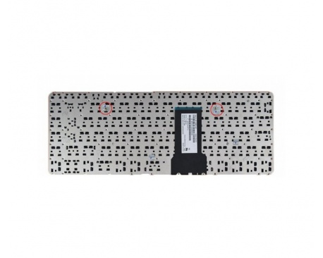 Teclado HP Probook 430 G1 G0 440 G1 445 Garantia 3 Meses