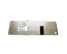 Teclado HP Pavilion DV9000 Series