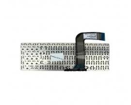 Teclado HP Pavilion Envy 15-P000 Series 17-f 17-f000 p020 15-p030 15-p035