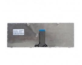 Teclado Lenovo G470 G475 MB290-006 Español