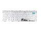 Teclado Lenovo Ideapad 110-15ISK Series