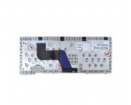 Teclado HP ProBook 6440b 6445b 6450b Negro Español