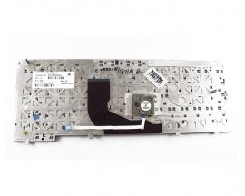 Teclado HP 6910P Series