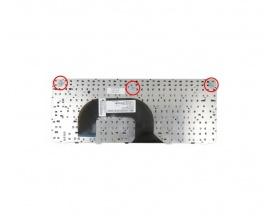 Teclado HP DM1-3000 DM1-4000 DM1Z-3000 DM1Z-3200/3000au/3001 AEFP6L00210