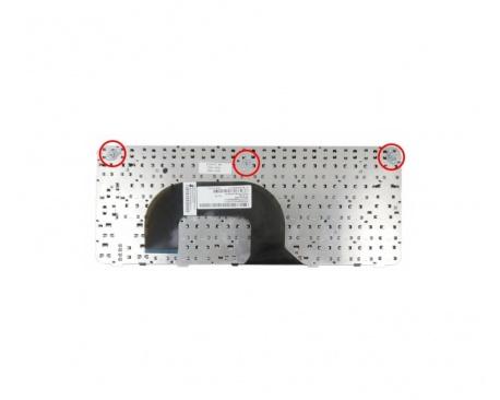 Teclado HP DM1-3000 Garantia 3 Meses