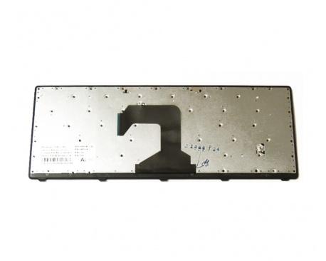 Teclado Lenovo Ideapad S400 U410 Garantia 3 Meses