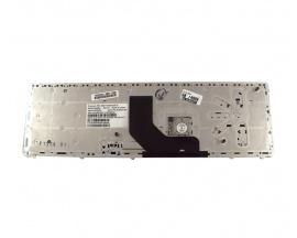 Teclado HP Elitebook 8560P PROBOOK 6565B 6560B 9ZN6GSF.40S 641179-071