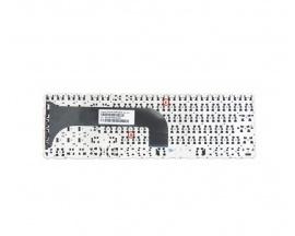 Teclado HP Envy M6 M6T M6-1000 M6-1100 M6-1200 PK130U92B20