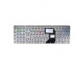 Teclado HP G7-2000 G7-1100 G7-1200 G7-2100 LF156UA G7-2300