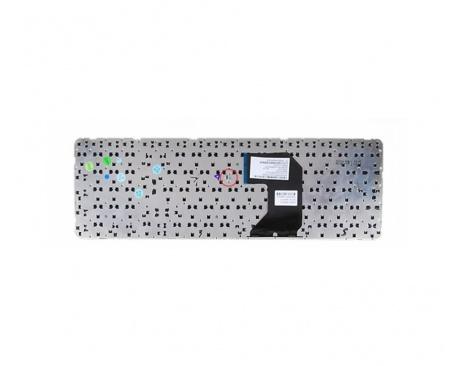 Teclado HP G7-2000 Series