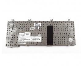 Teclado Compaq Presario M2000 V2000 V2100 V2200 M2015 M2018 V5000 394277-16