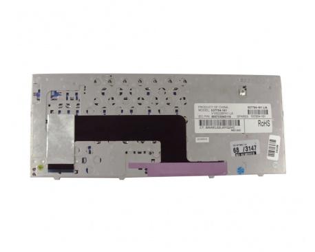 Teclado HP Mini 110-1000 V100226CK1 Compaq Mini 110 Series