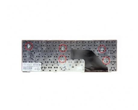 Teclado HP  Compaq 420