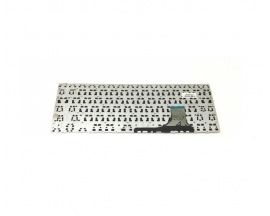 Teclado Samsung NP530U3 (Sin touchpad) Cnba5903255 V133660BK1