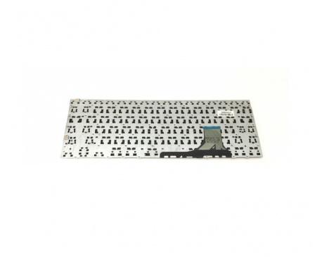 Teclado Samsung NP530 (Sin touchpad) Garantia 3 Me