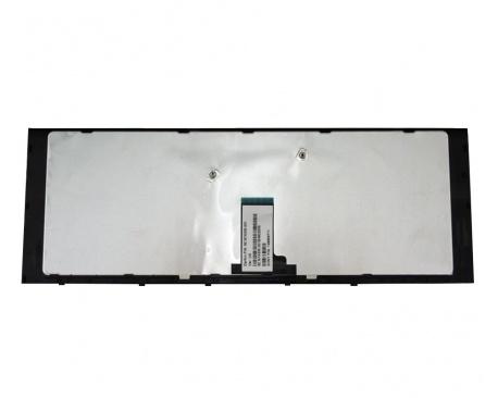 Teclado Sony VAIO VPC-EG Ek Pcg 61a11u 61911u 61b11u