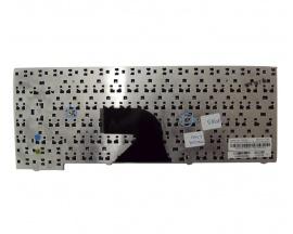 Teclado Toshiba L40 Teclado ASUS A7 V011162DK1
