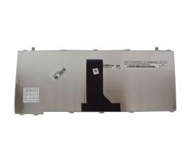 Teclado Toshiba T130 T135 U500 M800 U405 Series Original